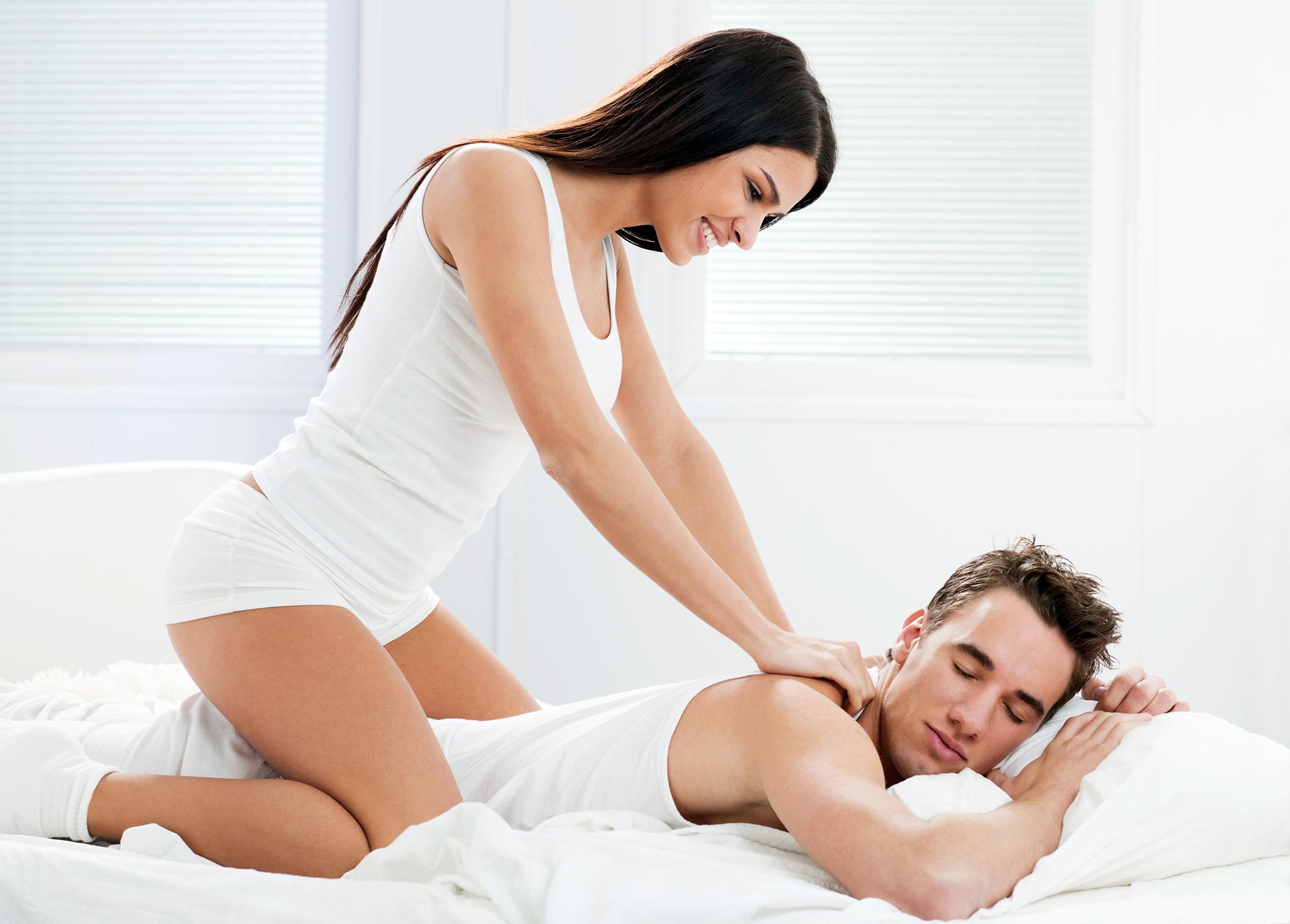 Image result for massage couple