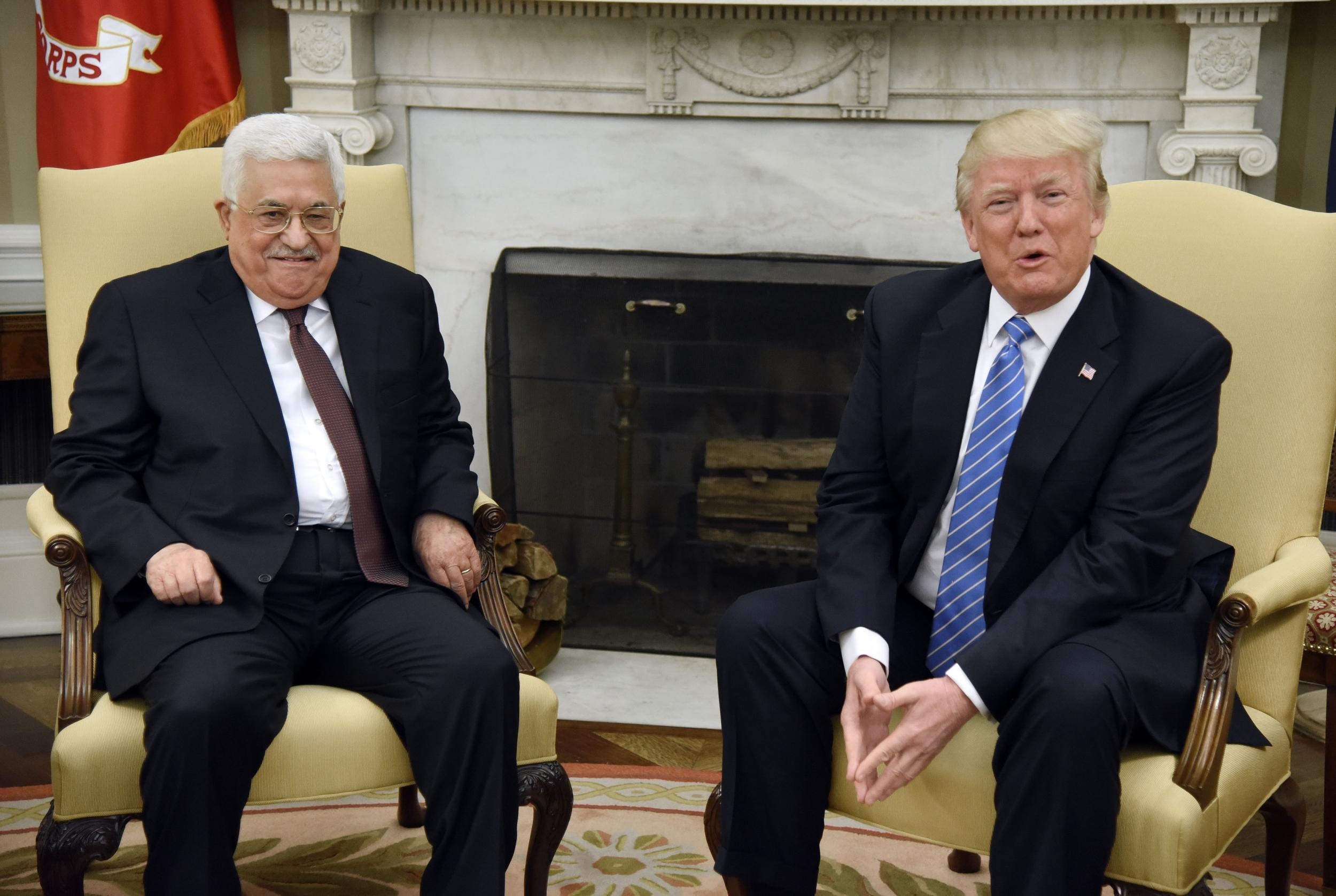 Image result for US President's first visit to Israel