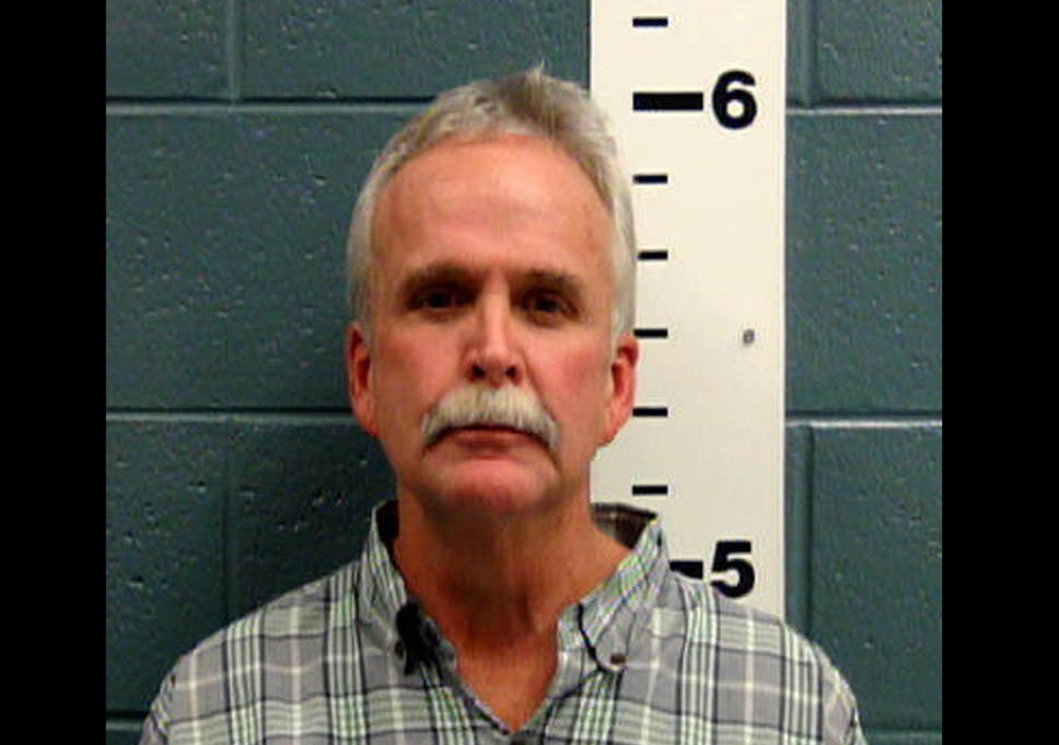 5e4a339214425 High school chemistry teacher pleads guilty to making crystal meth in Breaking  Bad-style case
