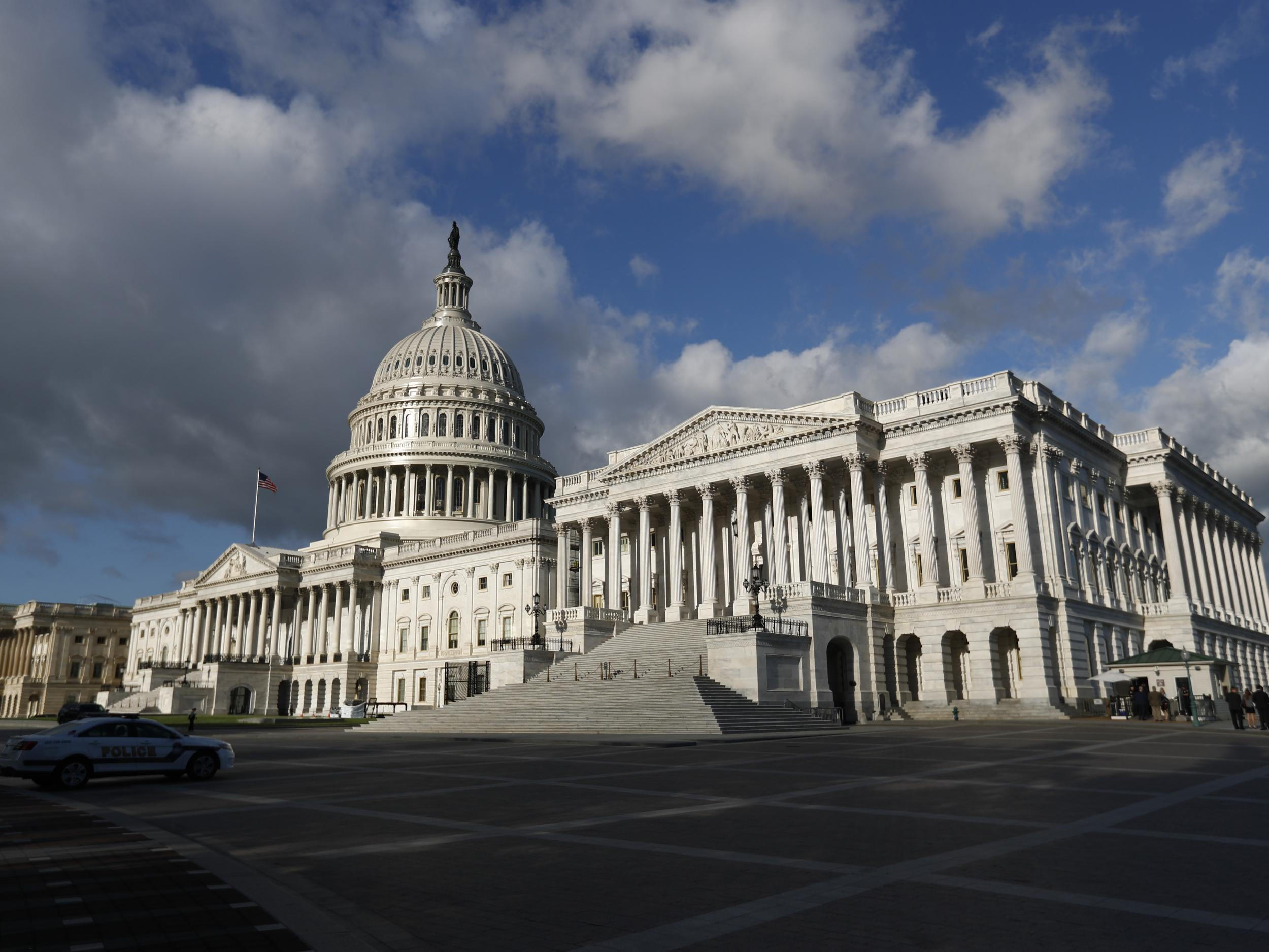 congress budget bill essay Republicans begin a spending spree  both last year and again in this bill  the congressional budget office projected that annual budget deficits would surpass $1 trillion within five.