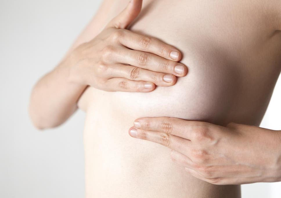 Rare breast cancer disguised as a rash is delaying diagnosis