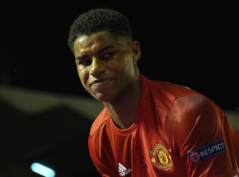 Manchester United took a significant step towards the final in Stockholm by winning away at Celta Vigo