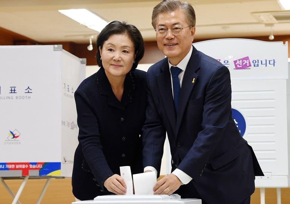 Ahn suk hwan wife sexual dysfunction