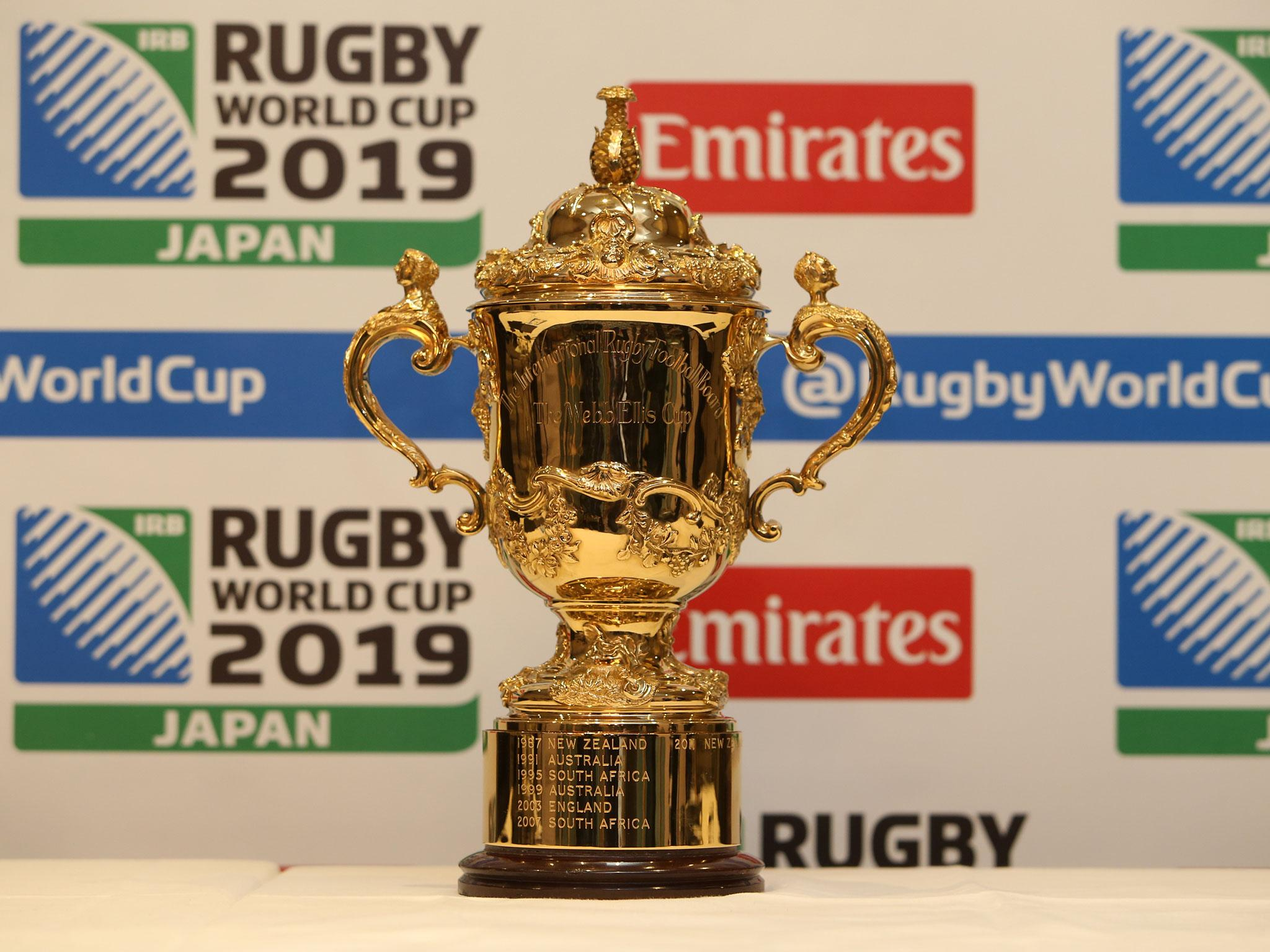 rugby world cup 2019 - photo #27