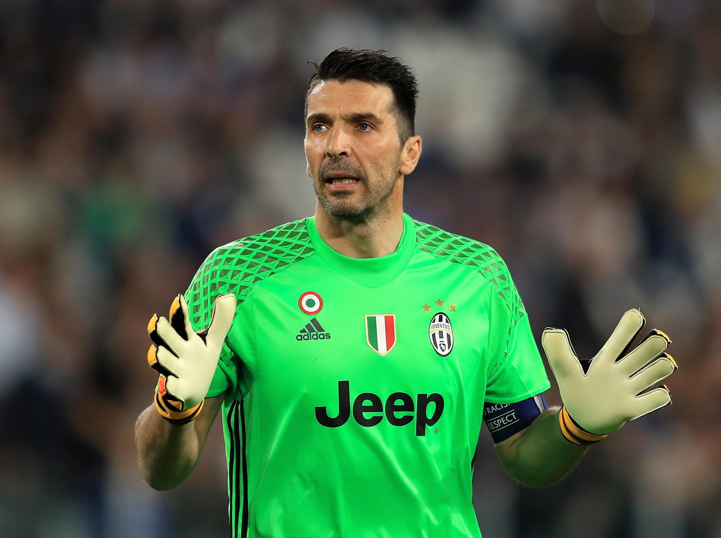 https://static.independent.co.uk/s3fs-public/thumbnails/image/2017/05/09/21/01-buffon.jpg