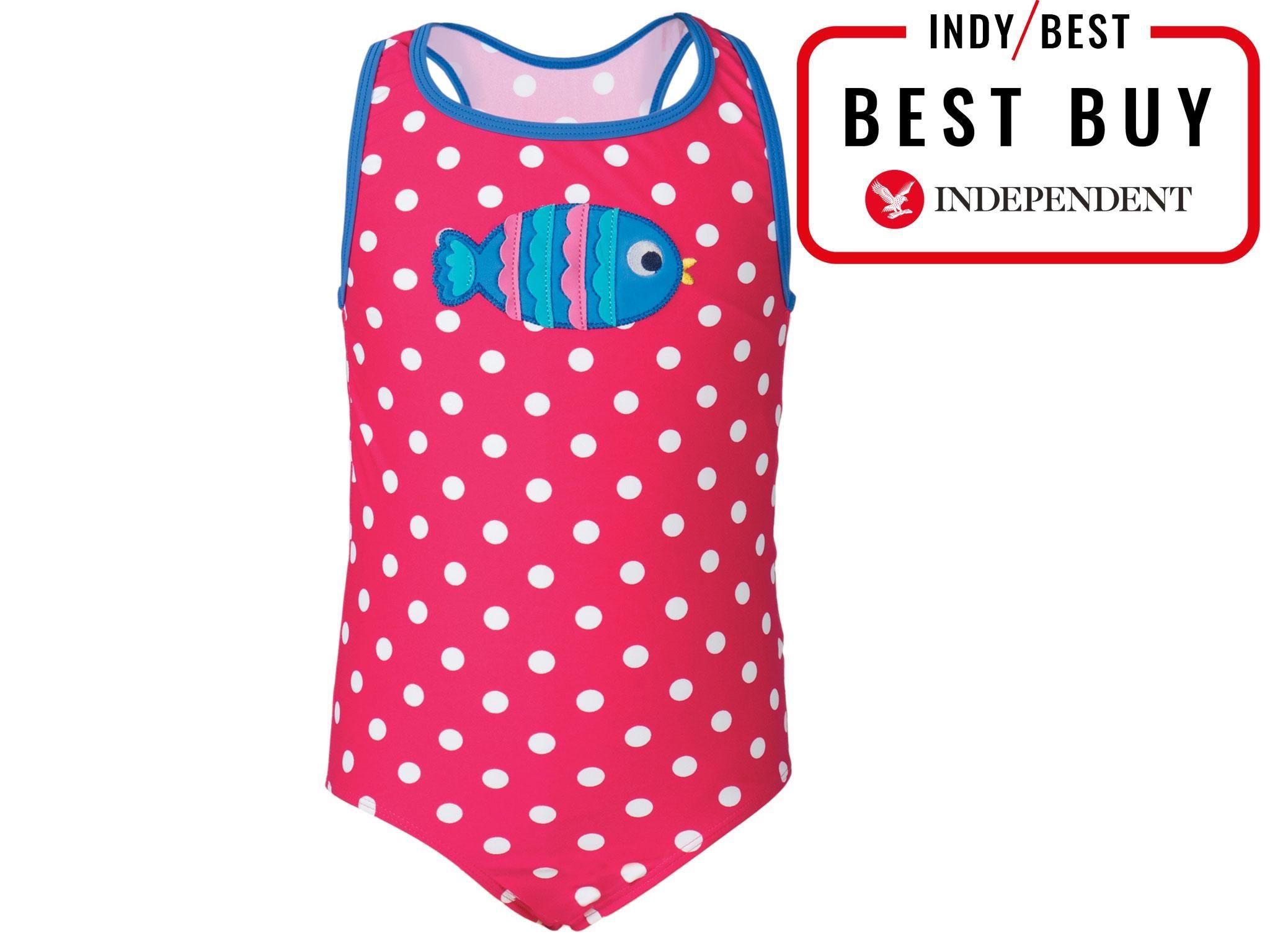 54b1527e388b9 15 best kids  swimwear