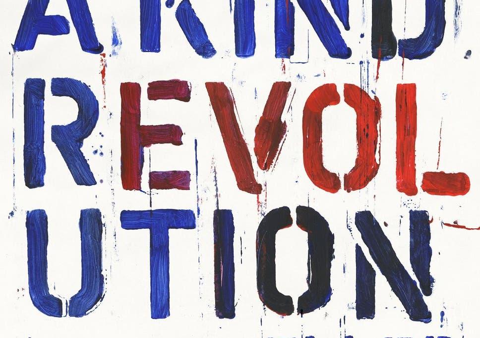Revolution dating reviews