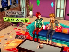 Sims 4 is now free to download on Windows and Mac | The