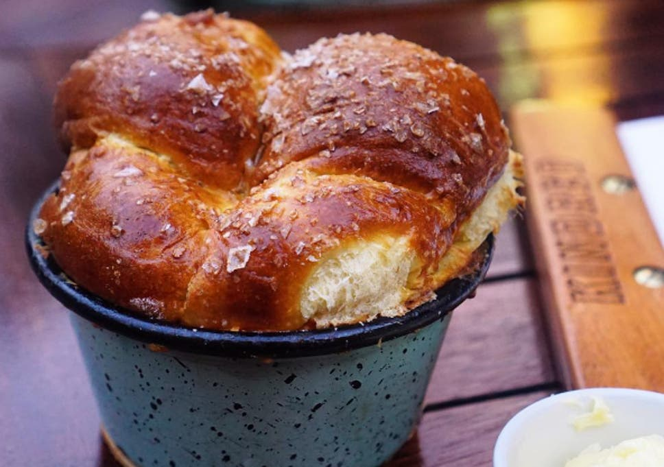 Milk bread: How to make the addictive, iconic bread | The Independent