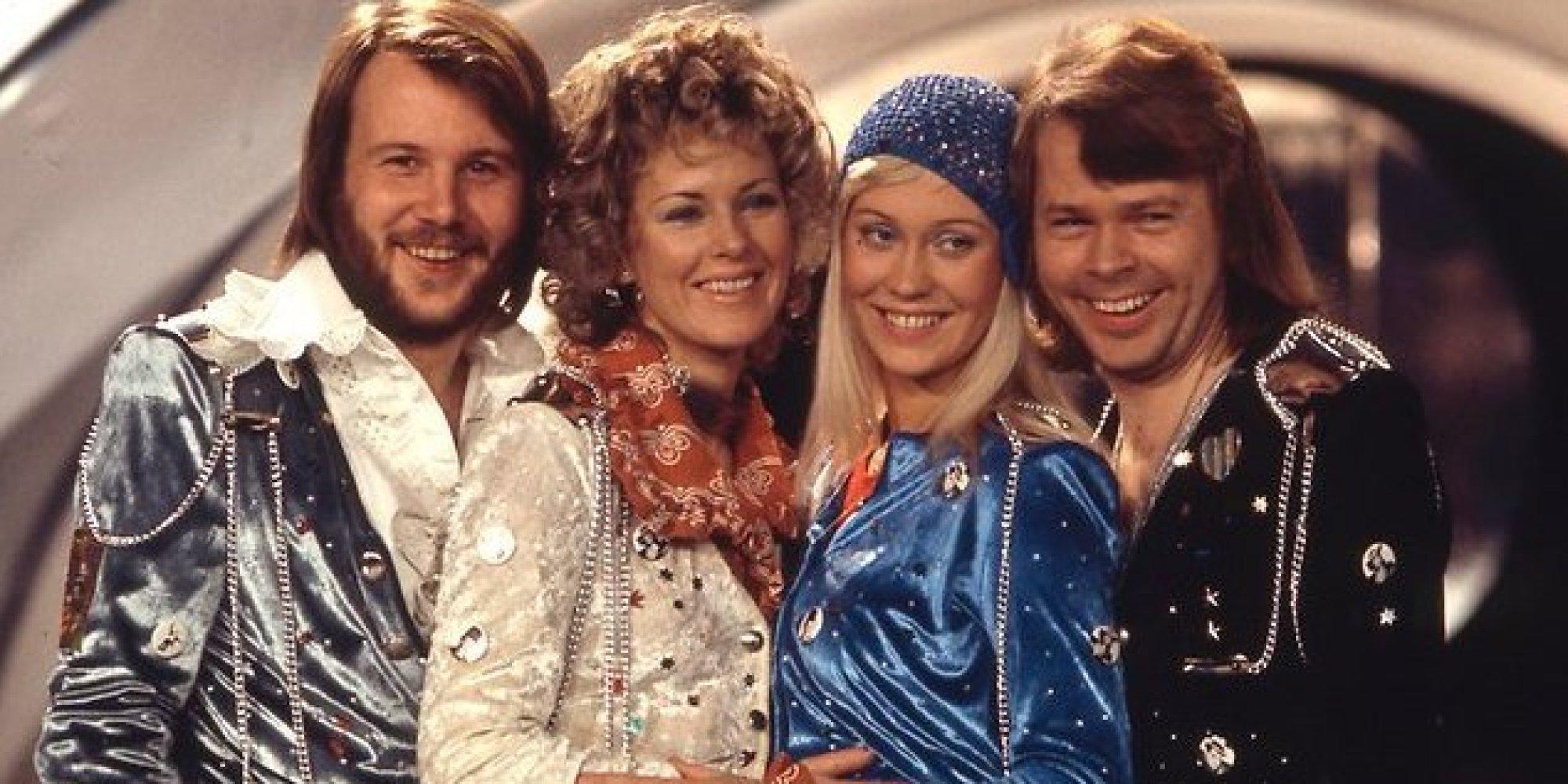 The little winner of Eurovision was named Pugacheva 03.12.2012 56