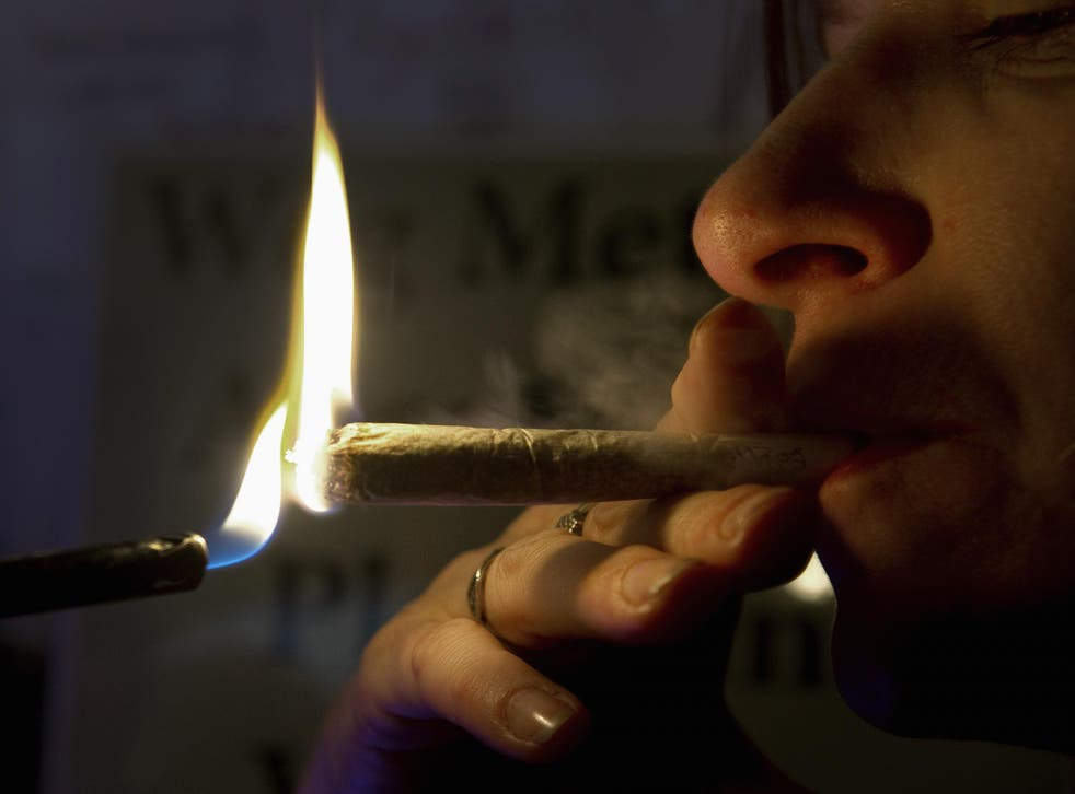 Is this the next big thing for big tobacco?
