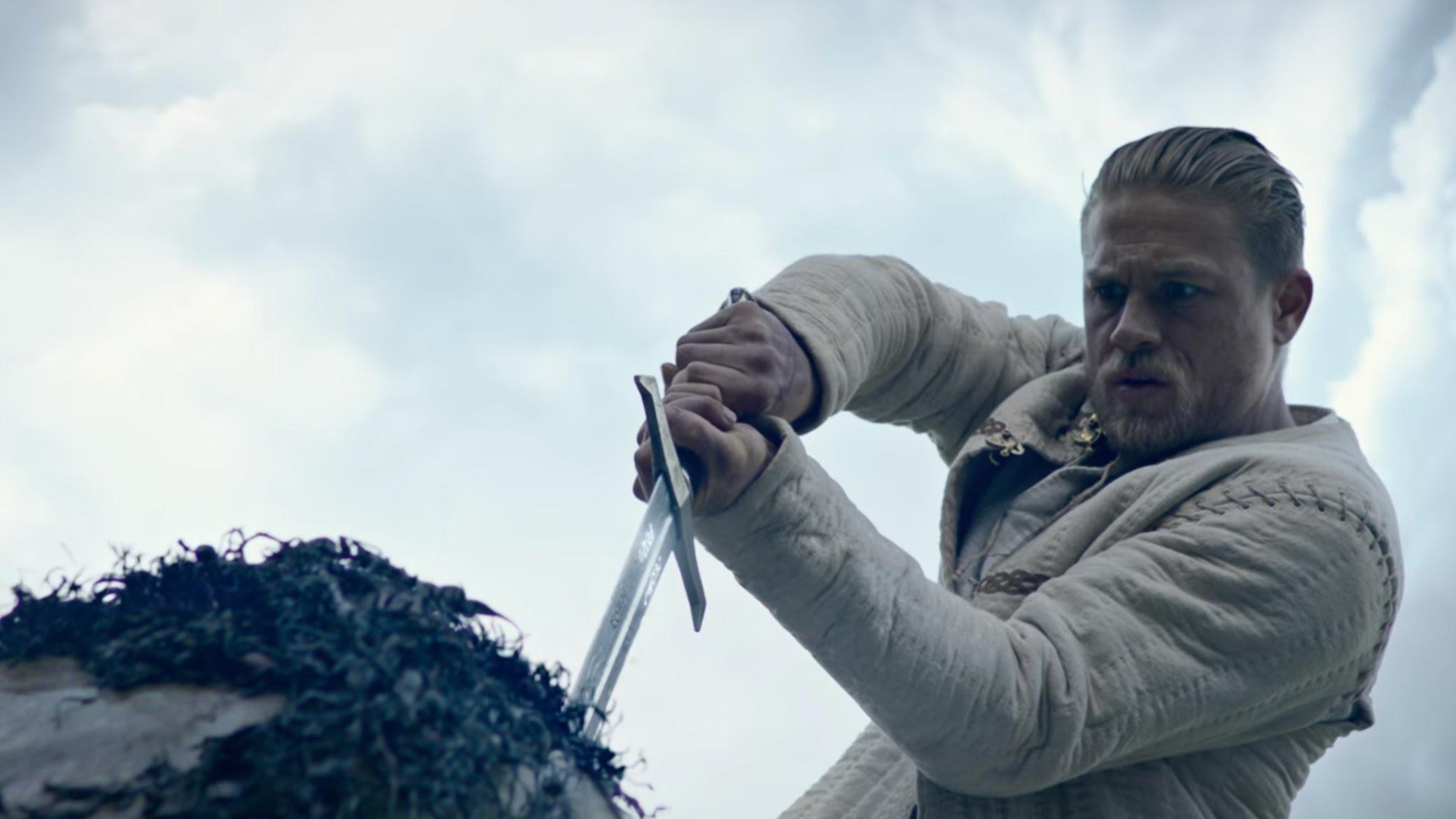King Arthur is 2017's first flop as Guy Ritchie film bombs at box office   The Independentindependent_brand_ident_LOGOUntitled