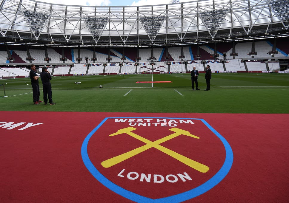 Why are West Ham\'s board holding meetings with self-professed ...