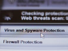 NHS hack just a 'taste of devastation' of major cyberattack