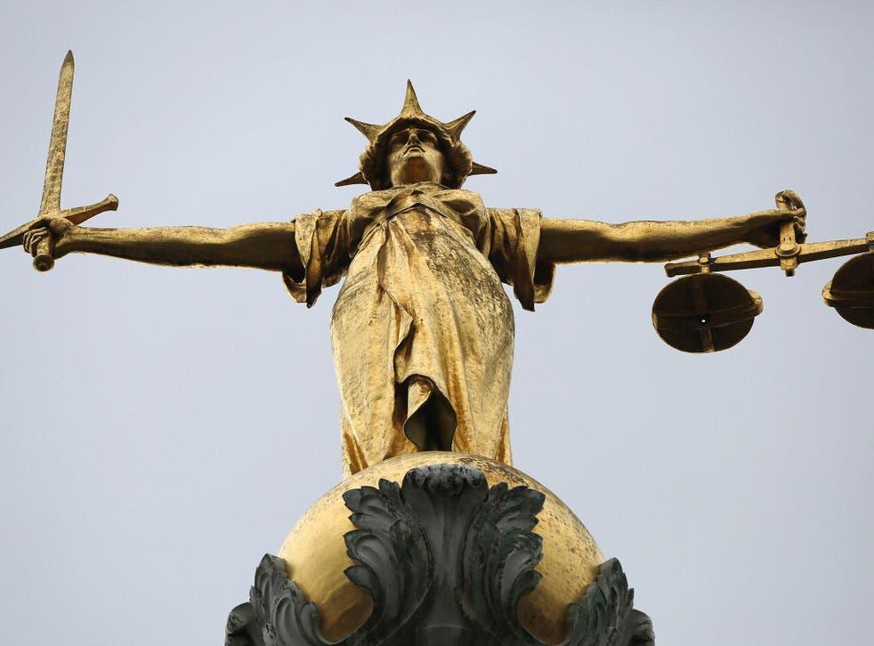 David Parnham will be sentenced in November