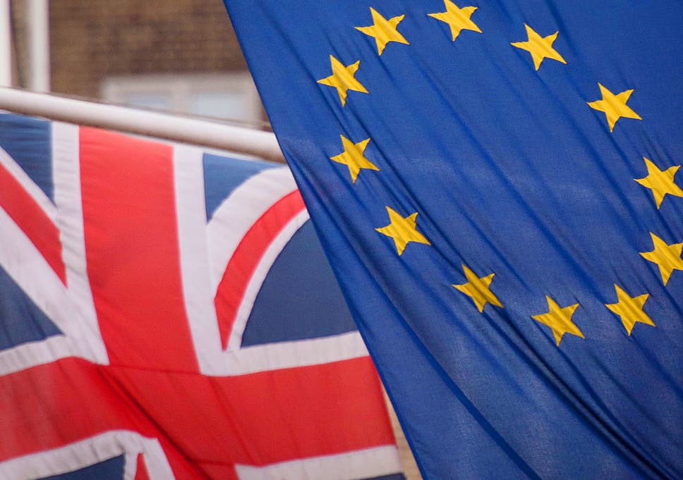 UK remains top destination for foreign investment but