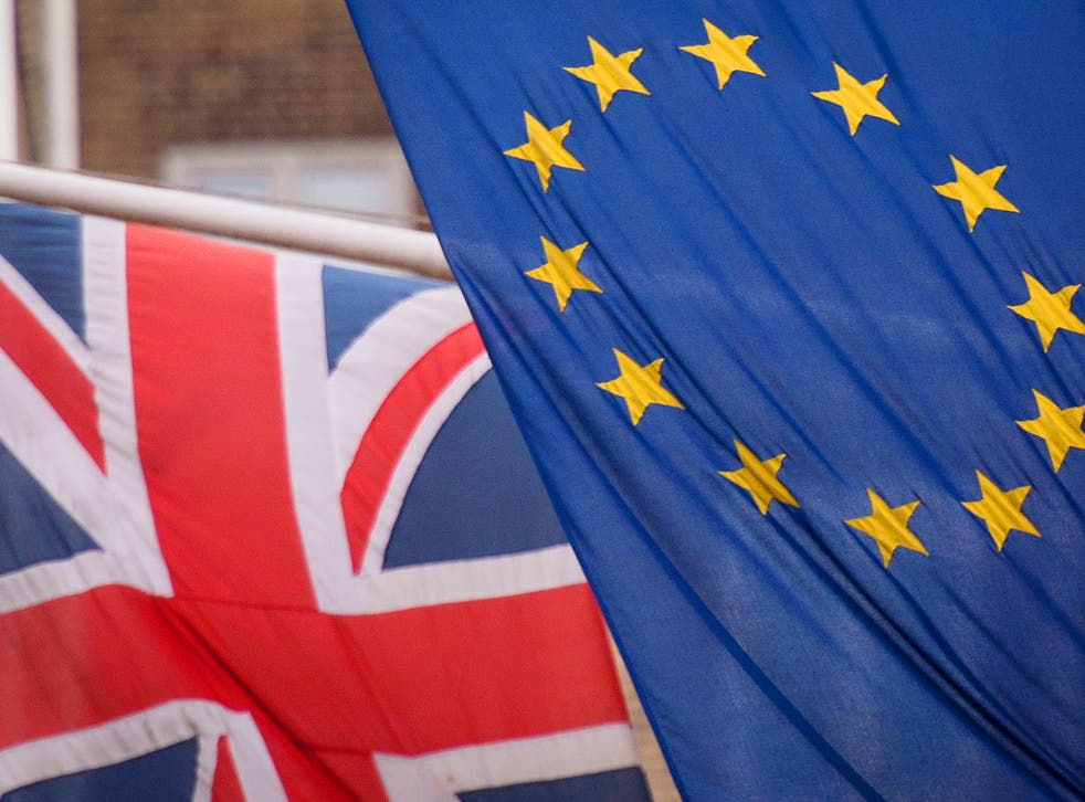The UK maintained the top spot on the list despite its share of European FDI in 2016 falling from 21 per cent to 19 per cent after a stellar performance in 2015