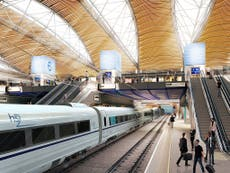 Destruction from HS2 'far worse' than previously thought as hundreds