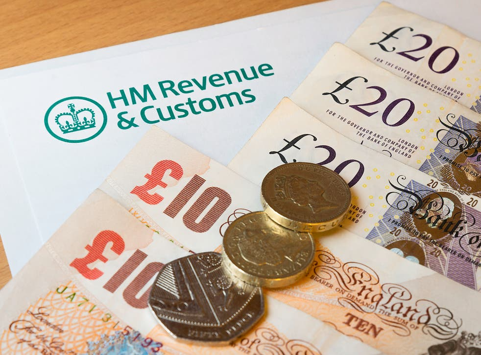 Is there an end in sight when it comes to tax evasion?