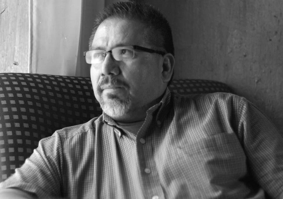 Javier Valdez Cardenas Obituary Crusading Journalist Who Covered