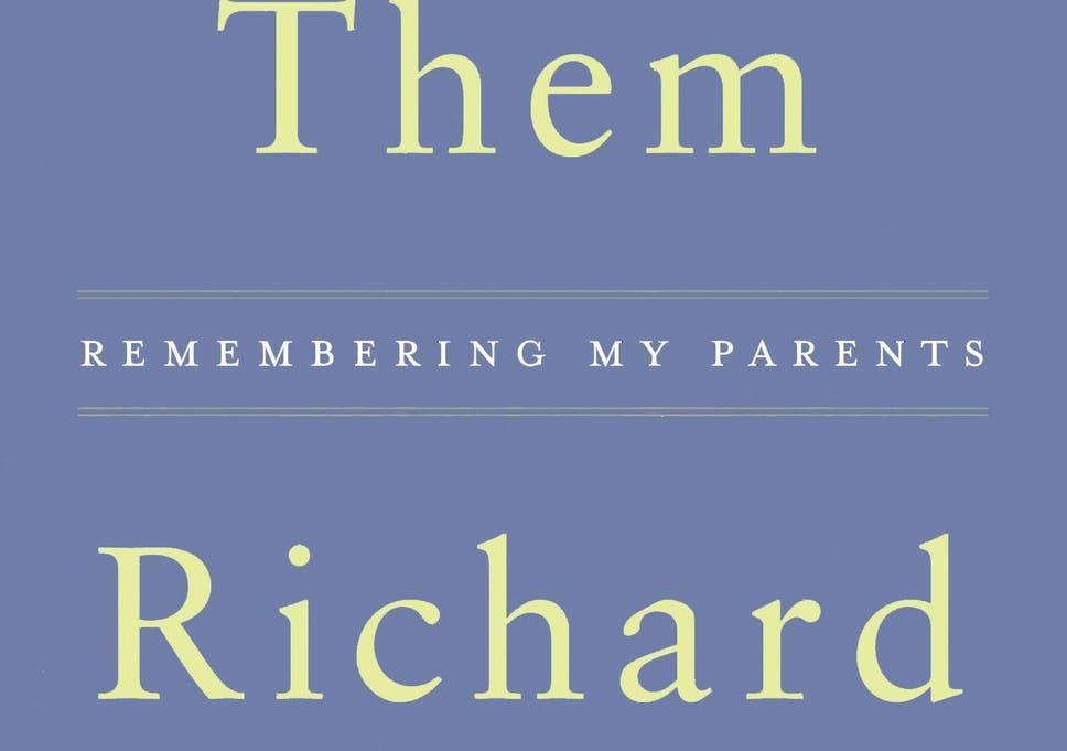 Richard ford far fin kritik i new york