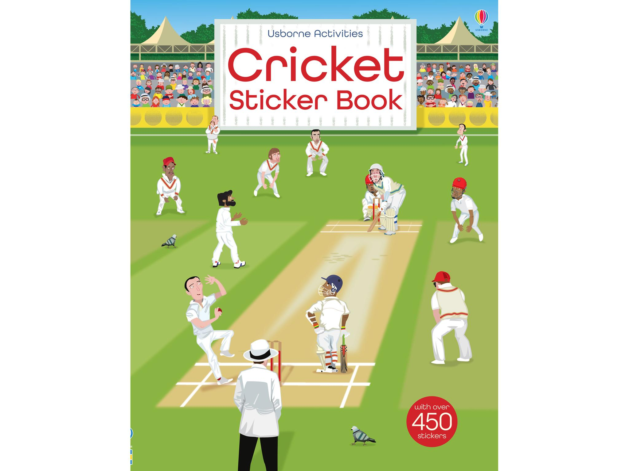 15 best kids\' activity books | The Independent