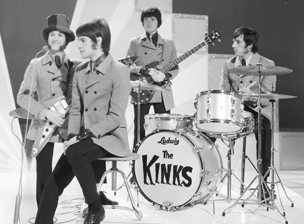 12 essential songs that defined 1967   The Independent   The ...