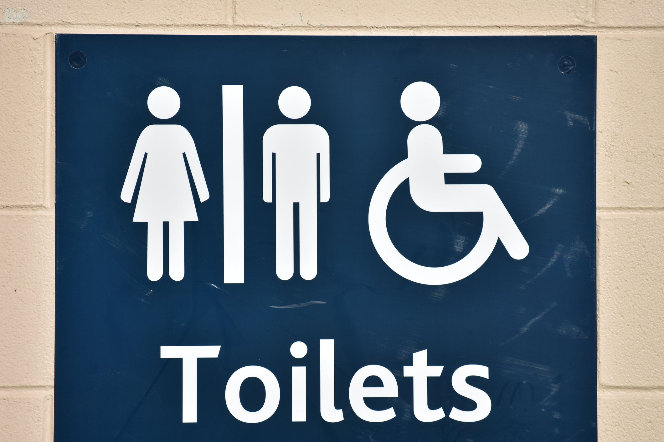 Tens Of Thousands Unwittingly Sign Up To Clean Toilets And Unblock - People agreed to clean toilets after not reading free wifi terms