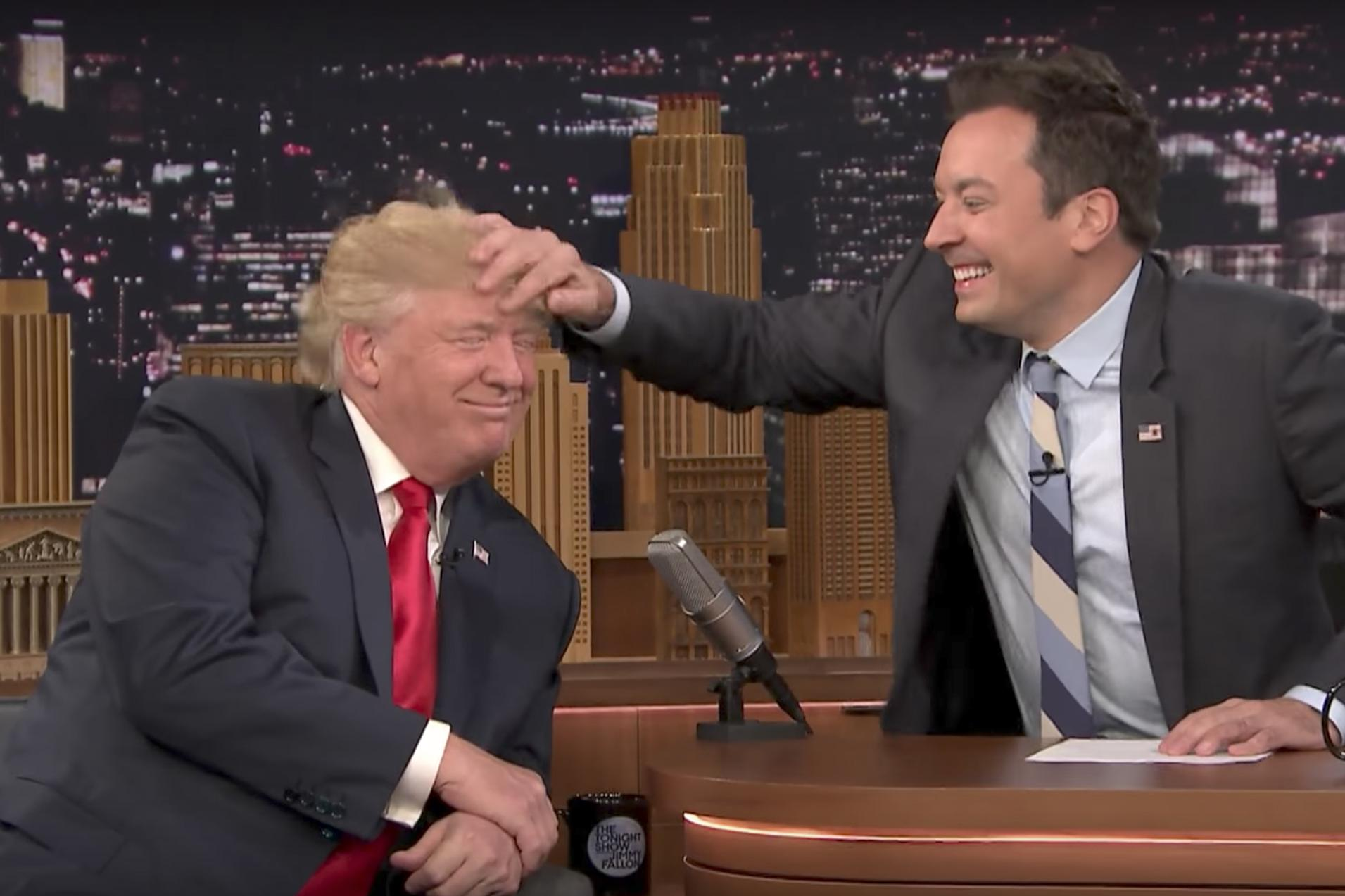 Taylor Swift\'s subtle tribute to Jimmy Fallon\'s late mother praised ...