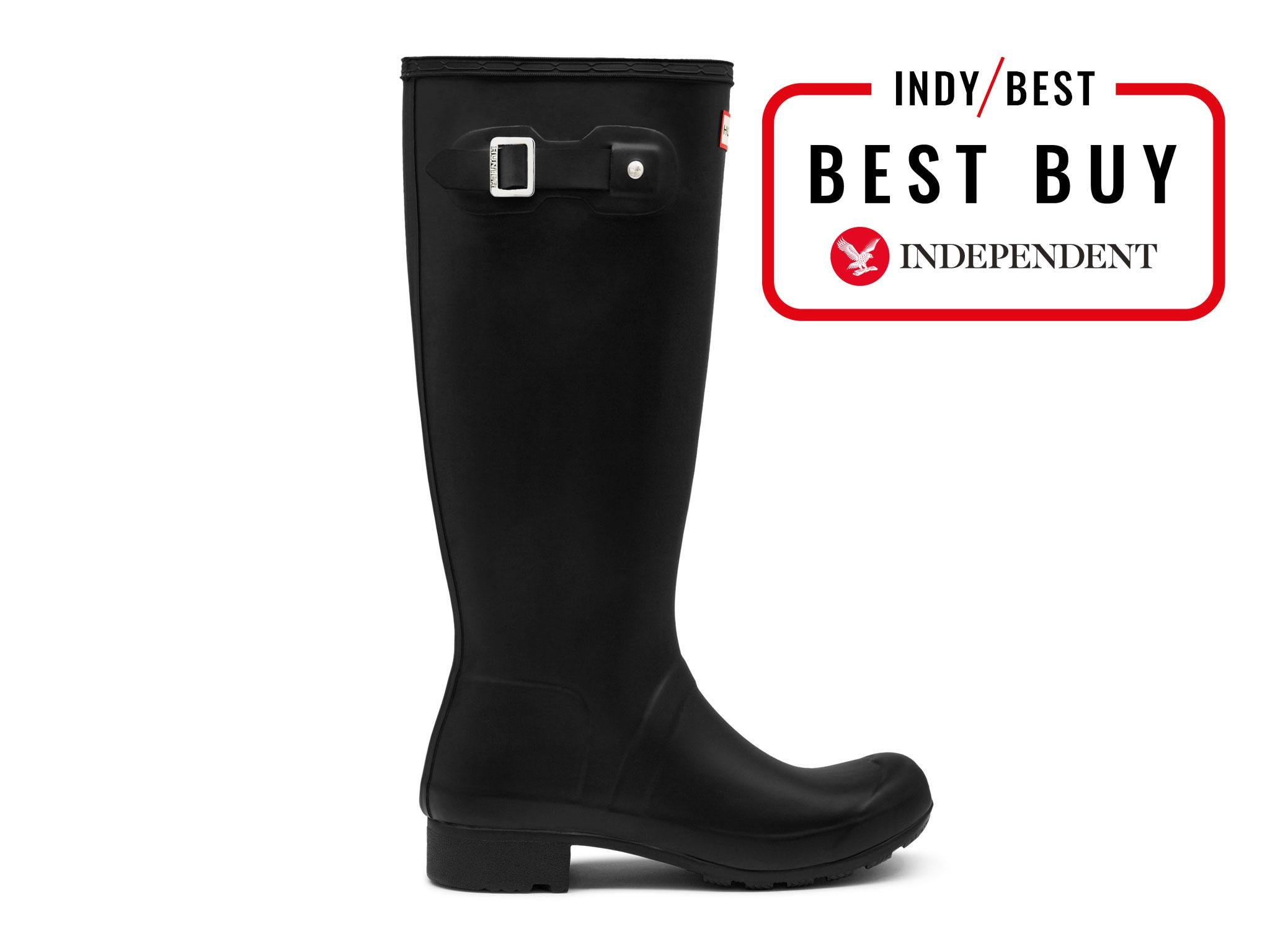 Wellies For Independent 10 Best WomenThe Festival rxBdCeo