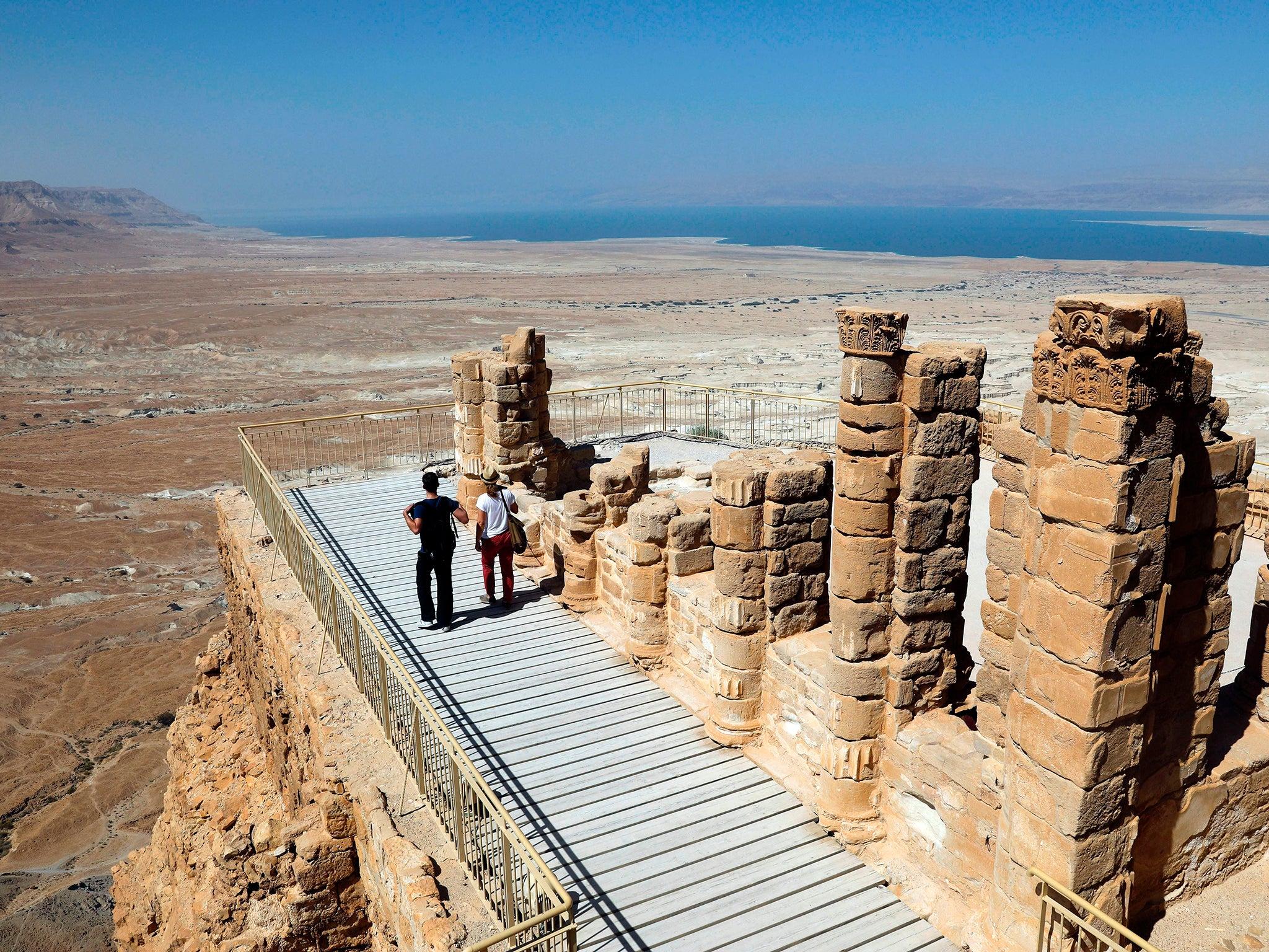 Israel dating sites kostenlose liste