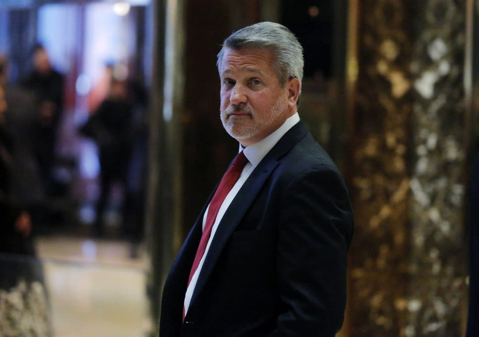 Bill Shine, an Ailes loyalist, was named co-president of Fox News after Mr. Ailes was forced out