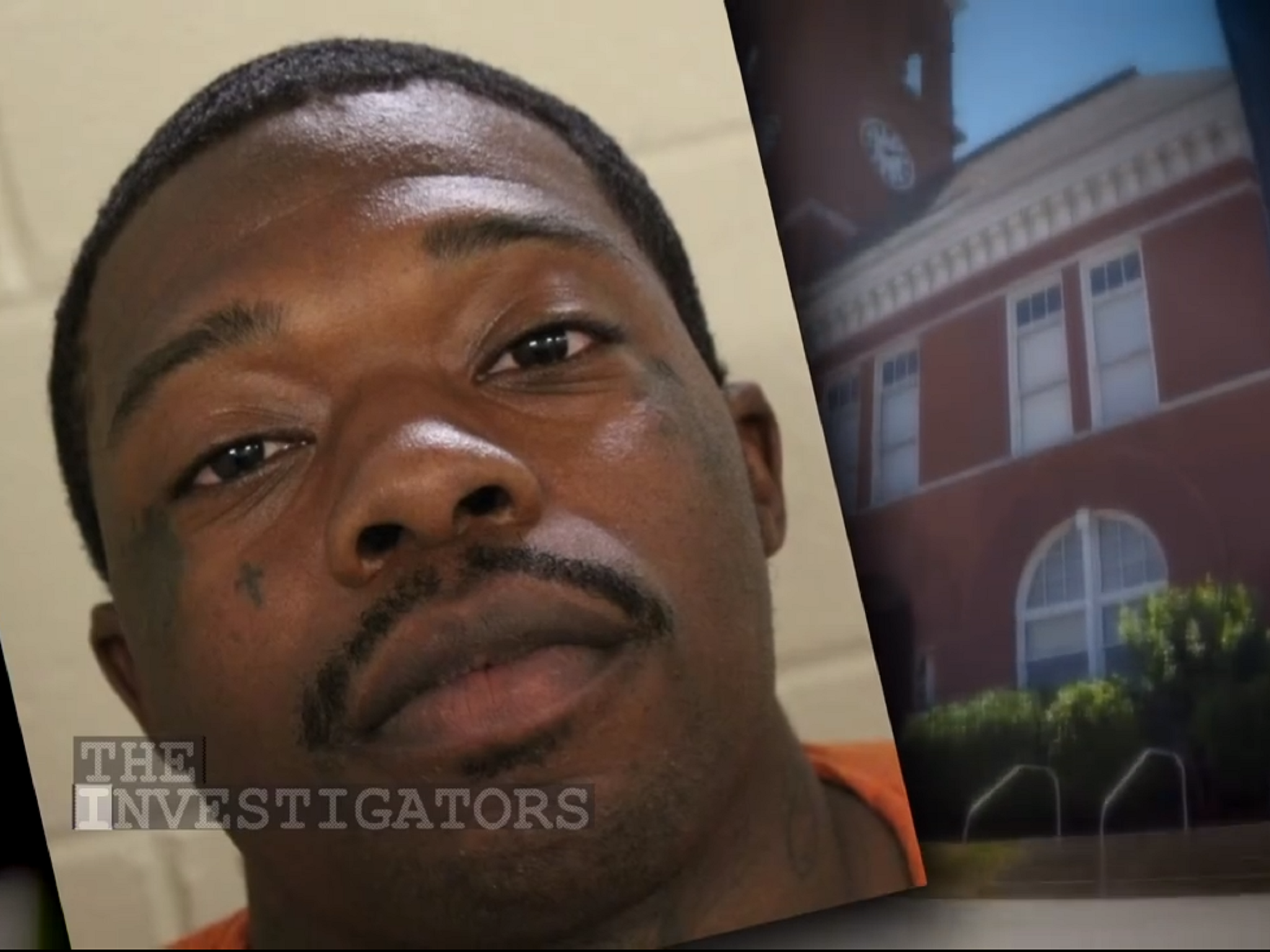 Black man will spend six years in Georgia prison despite jury finding him 'not guilty'