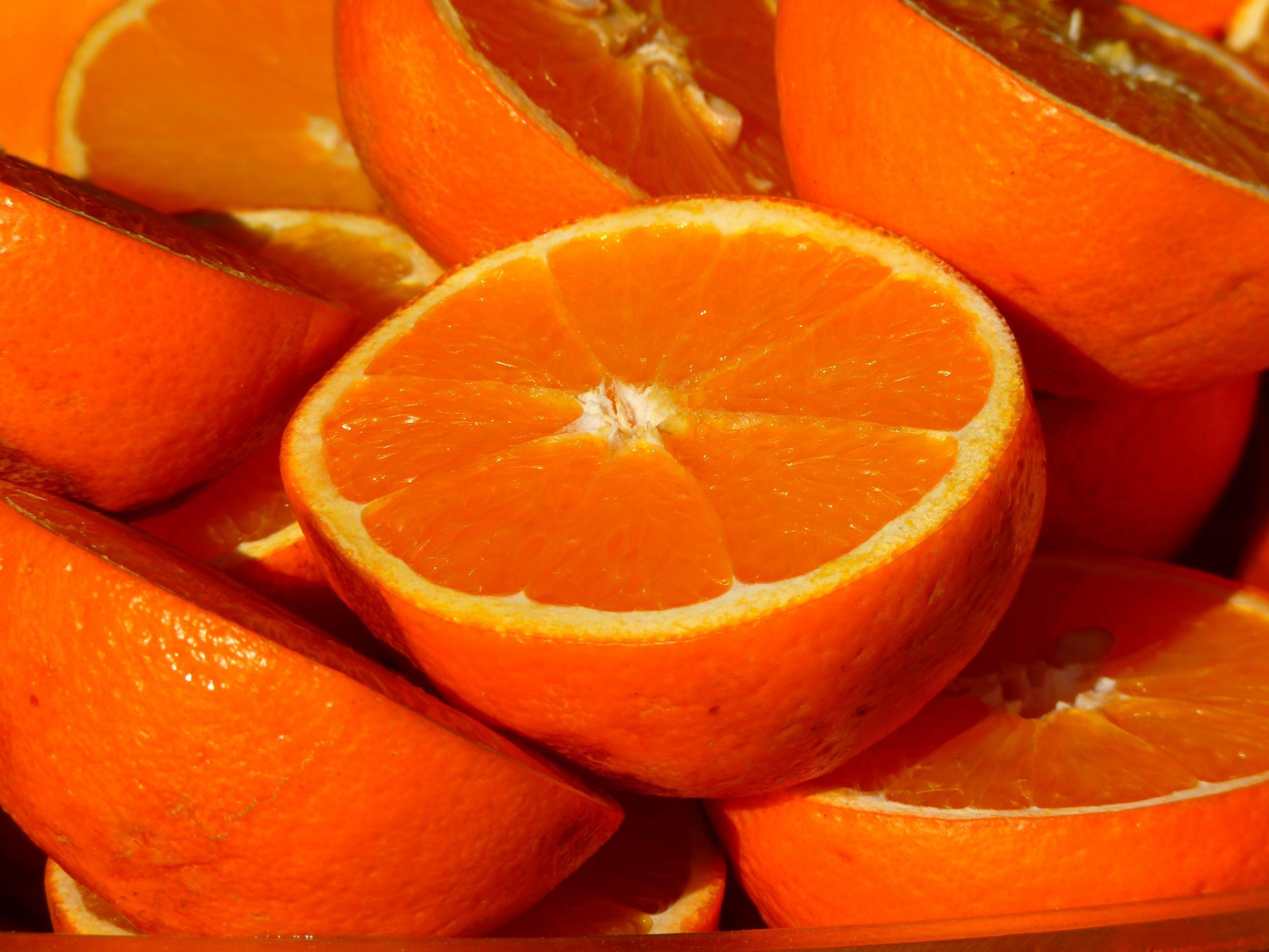 Оранжевый картинки