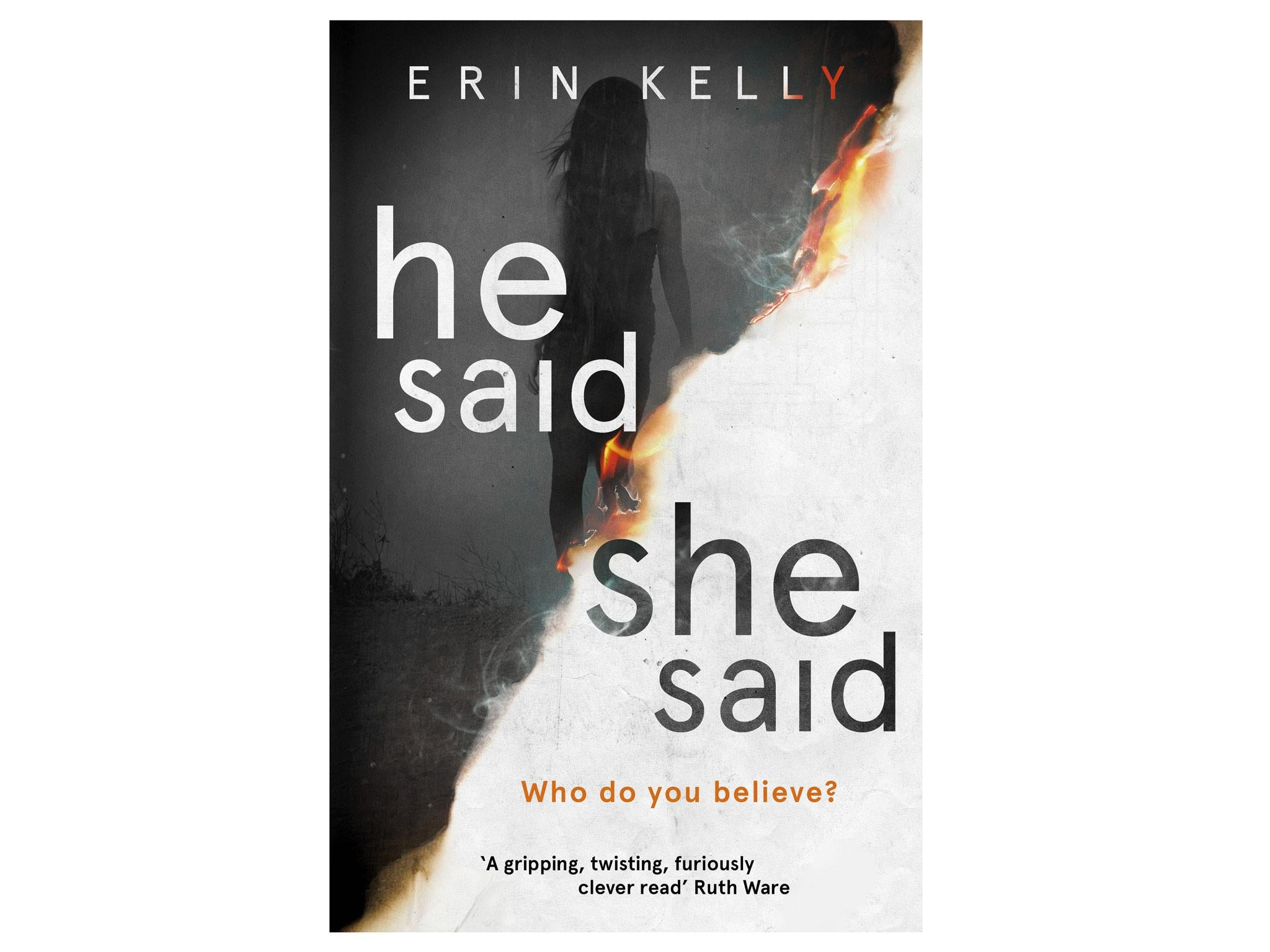 10 best book club reads the independent erin kelly fandeluxe Gallery