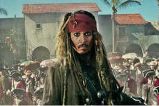 pirates of the caribbean salazar s revenge review cgi extravaganza