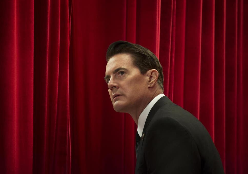 Twin Peaks season 3 premiere review: The inscrutable, unmatchable