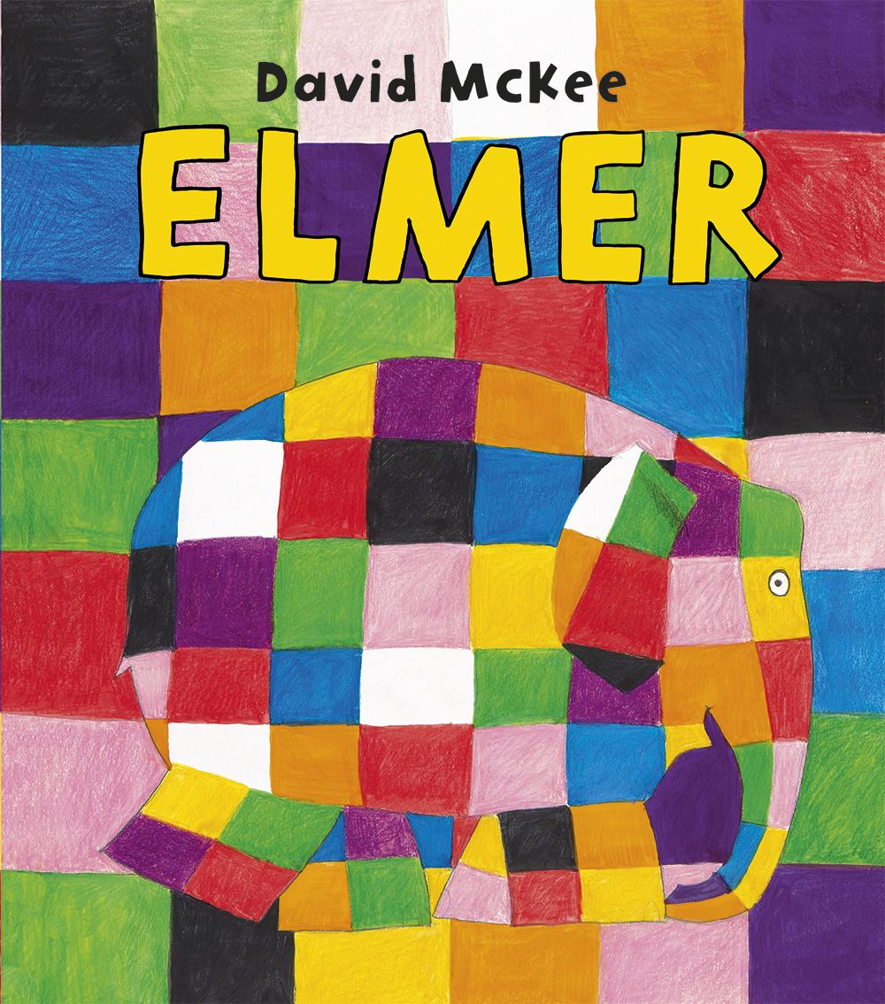 elmer sex personals Elmer's best 100% free gay dating site want to meet single gay men in elmer, new jersey mingle2's gay elmer personals are the free and easy way to find other elmer gay singles looking for dates, boyfriends, sex, or friends.
