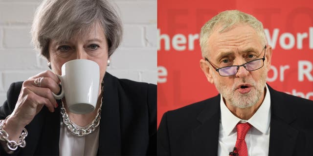 After the Manchester bombing, voters want to know how Theresa May and Jeremy Corbyn would combat extremism – but the two parties' manifestos are remarkably thin on the issue