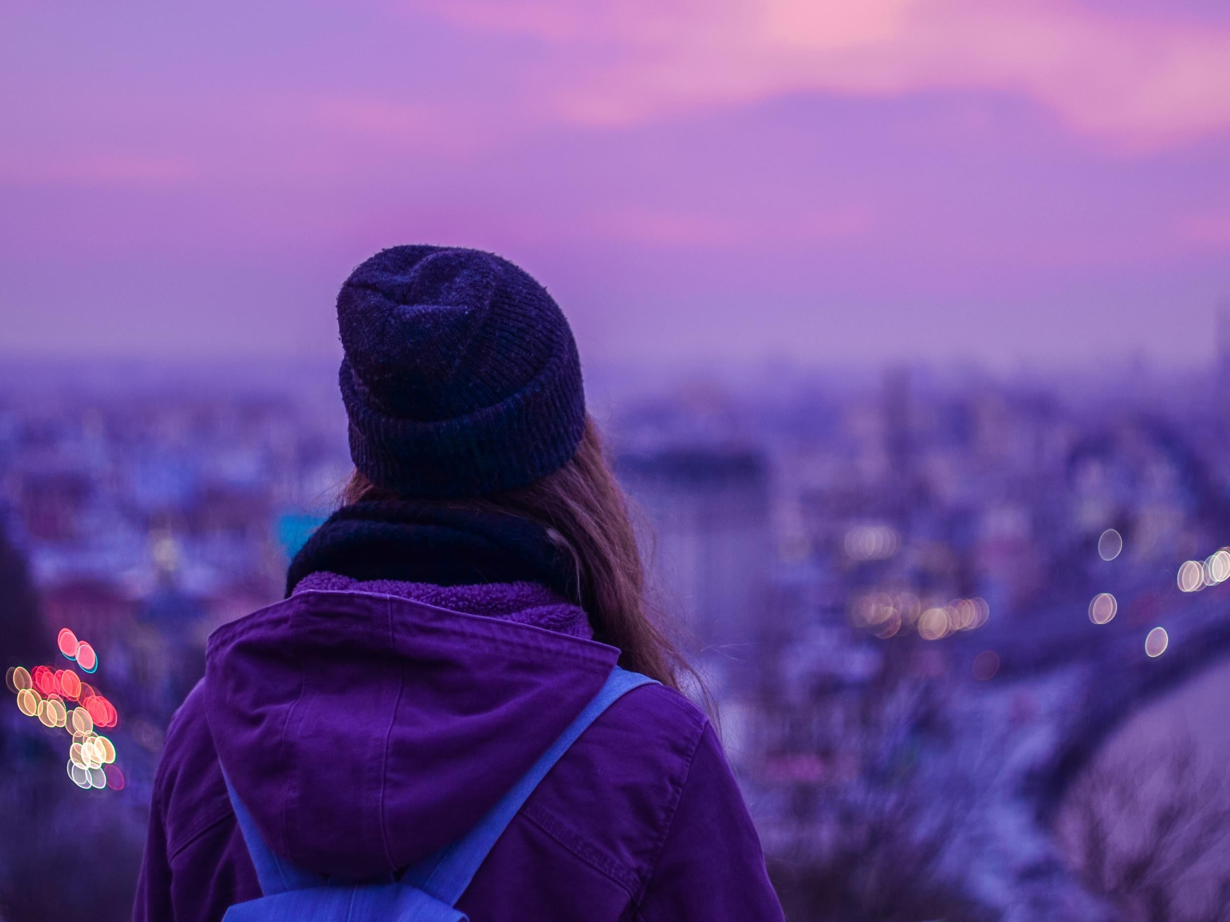 Watching For Signs Of Psychosis In Teens >> City Teenagers 40 More Likely To Experience Psychosis