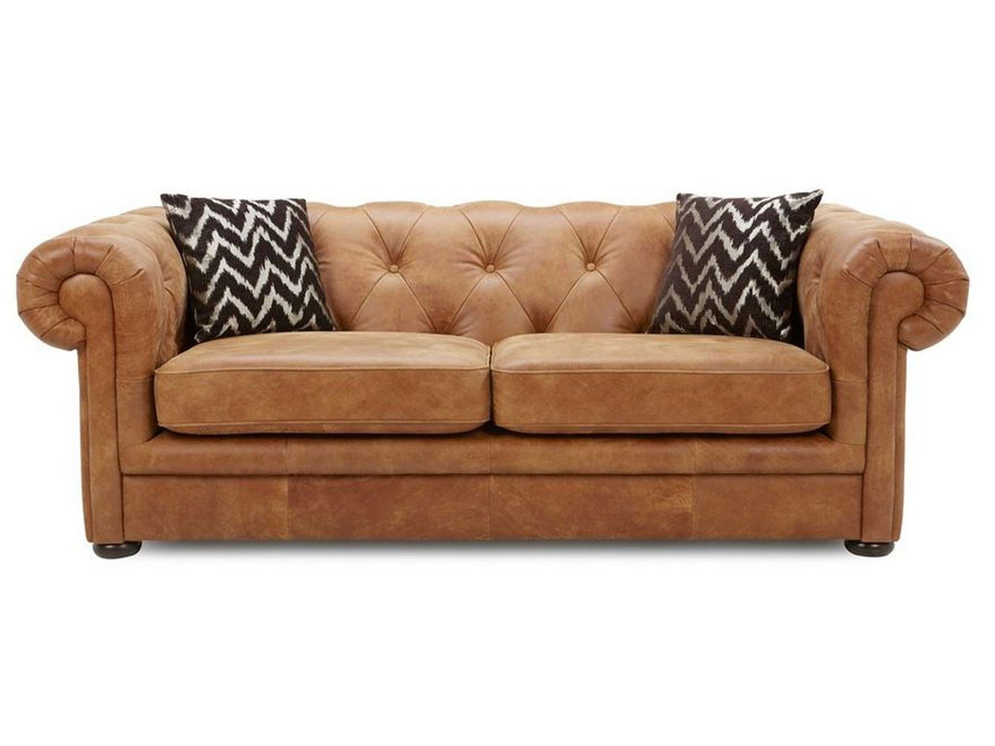 10 best sofas the independent rh independent co uk best place to buy sofa london