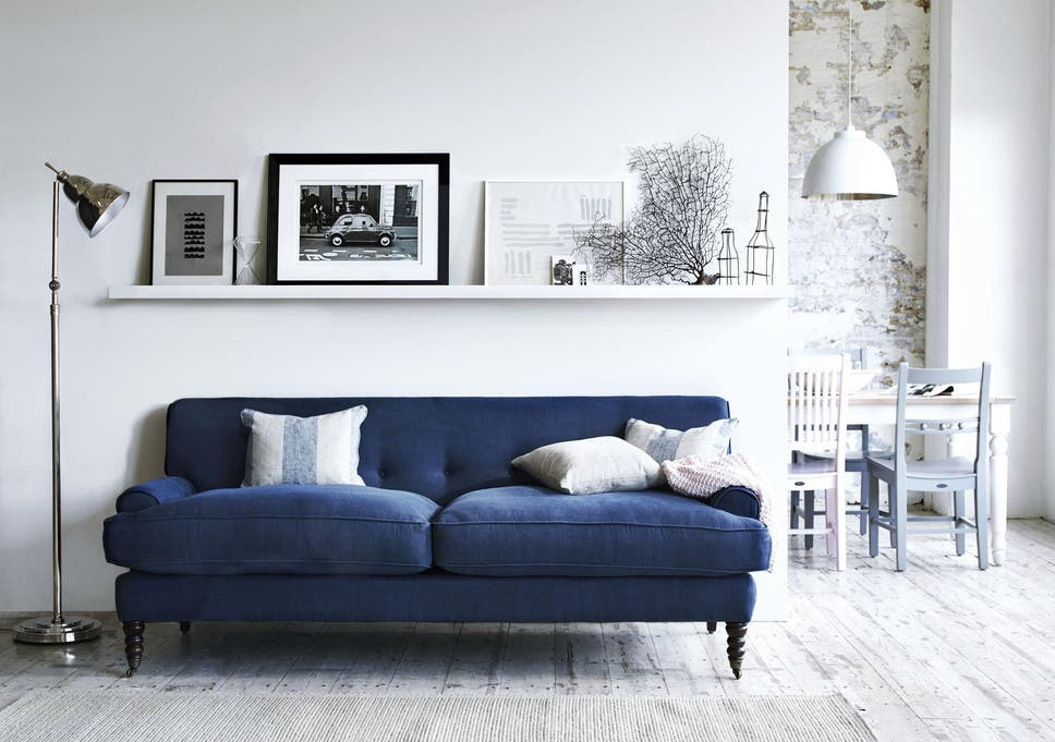 10 best sofas | The Independent