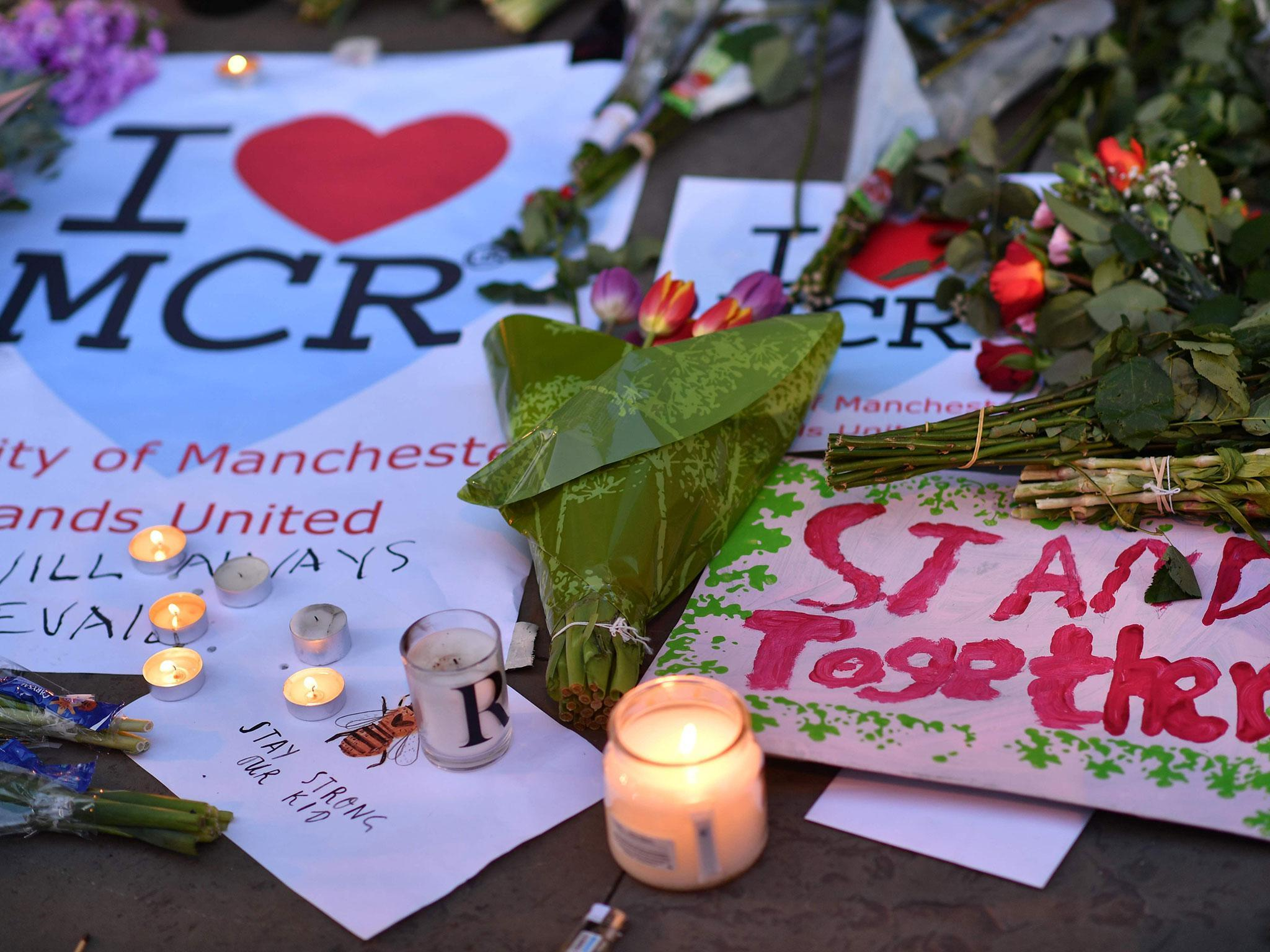 Manchester attack: MI5 may have been able to stop arena suicide bomber Salman Abedi, inquiry finds