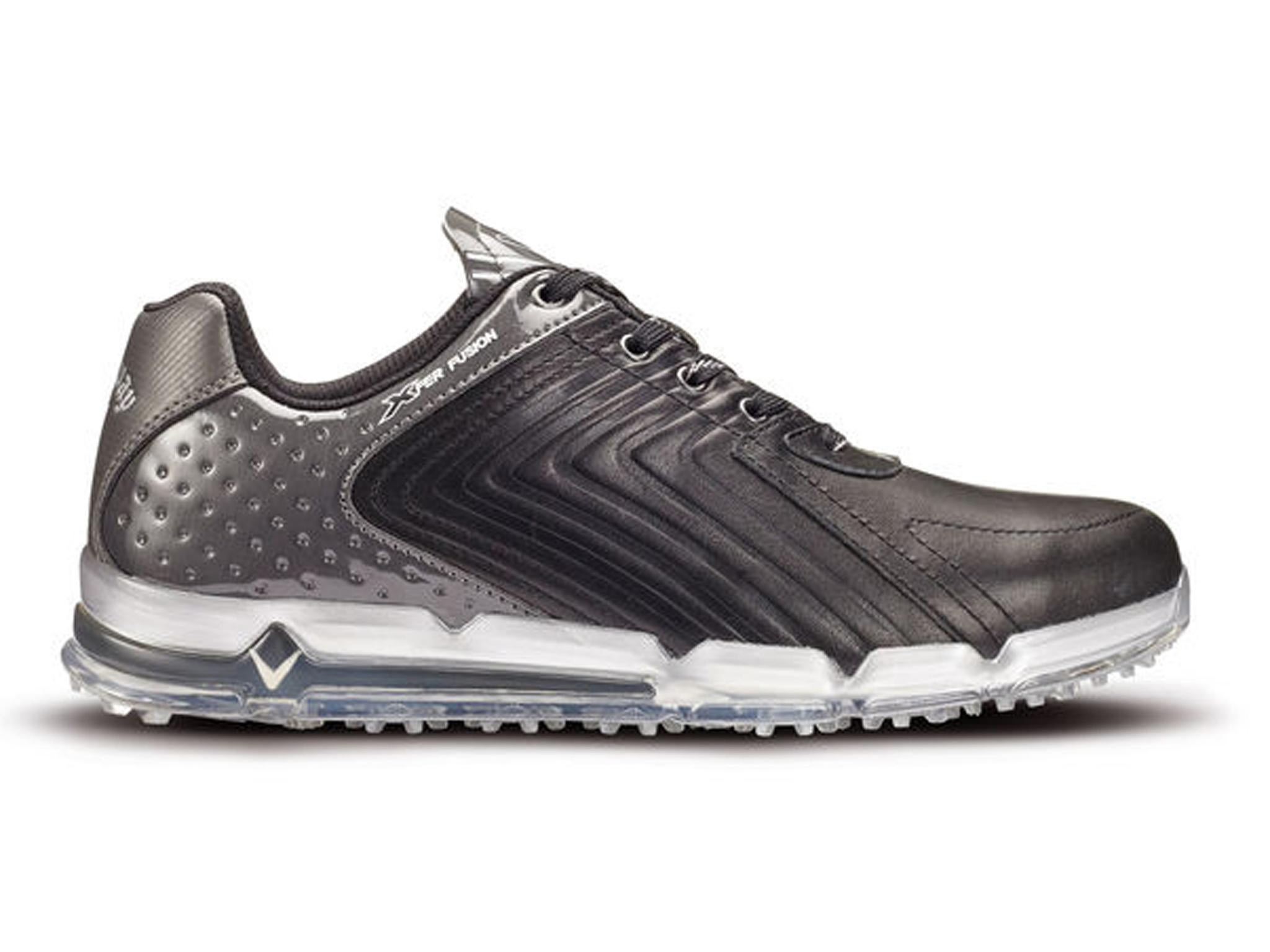 online retailer ea985 dea14 9 best spikeless golf shoes   The Independent
