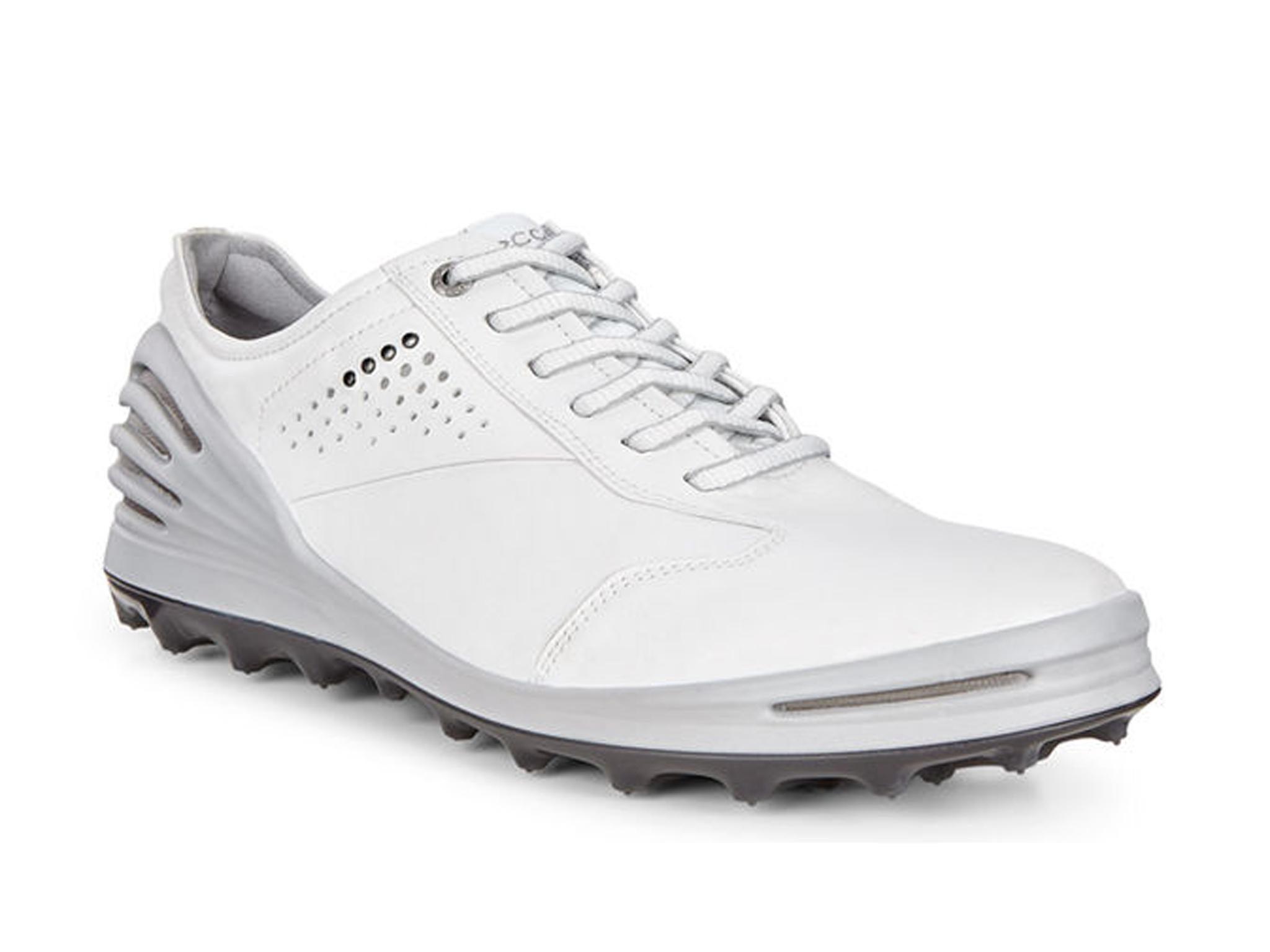 adidas summer golf shoes