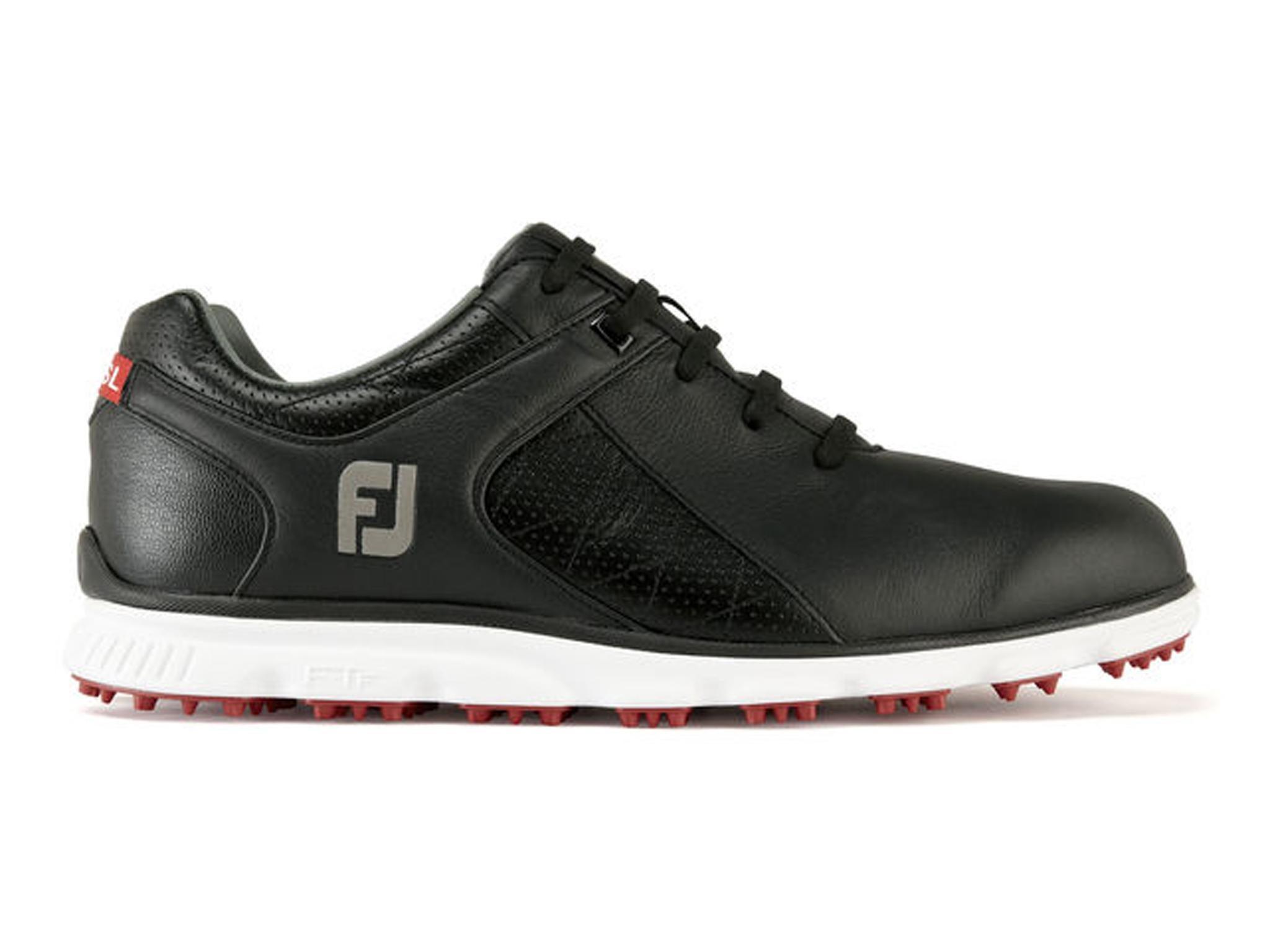 08995d3d 9 best spikeless golf shoes | The Independent