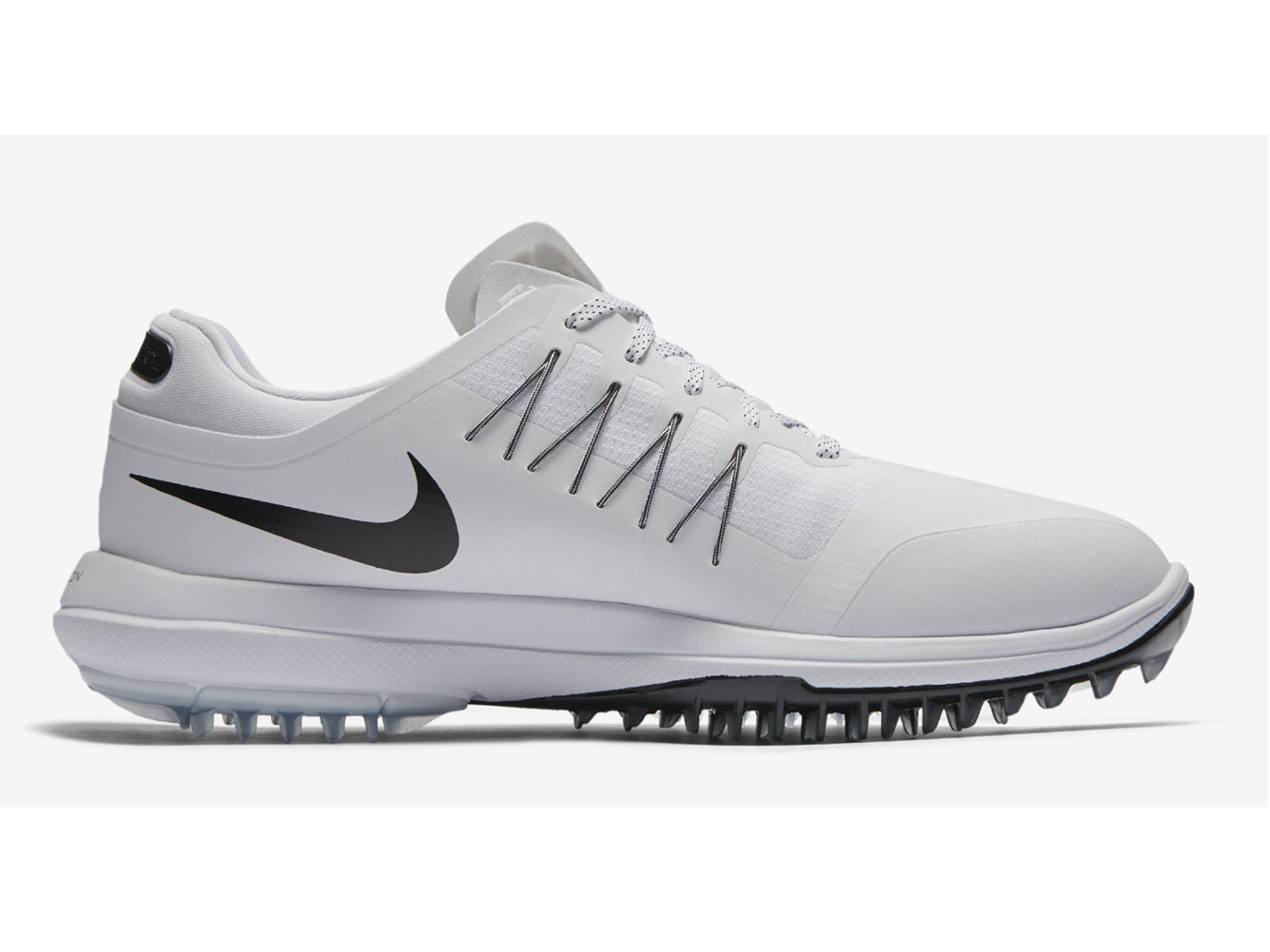 Nike Golf Lunar Control Vapor Shoes  £120 9afc422a6cd