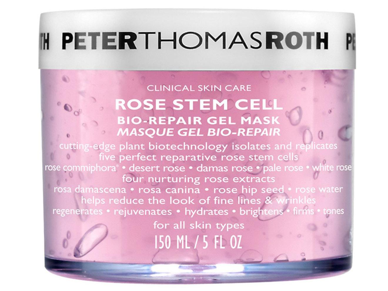 The Benefits Of Using Rose Infused Beauty Products The Independent