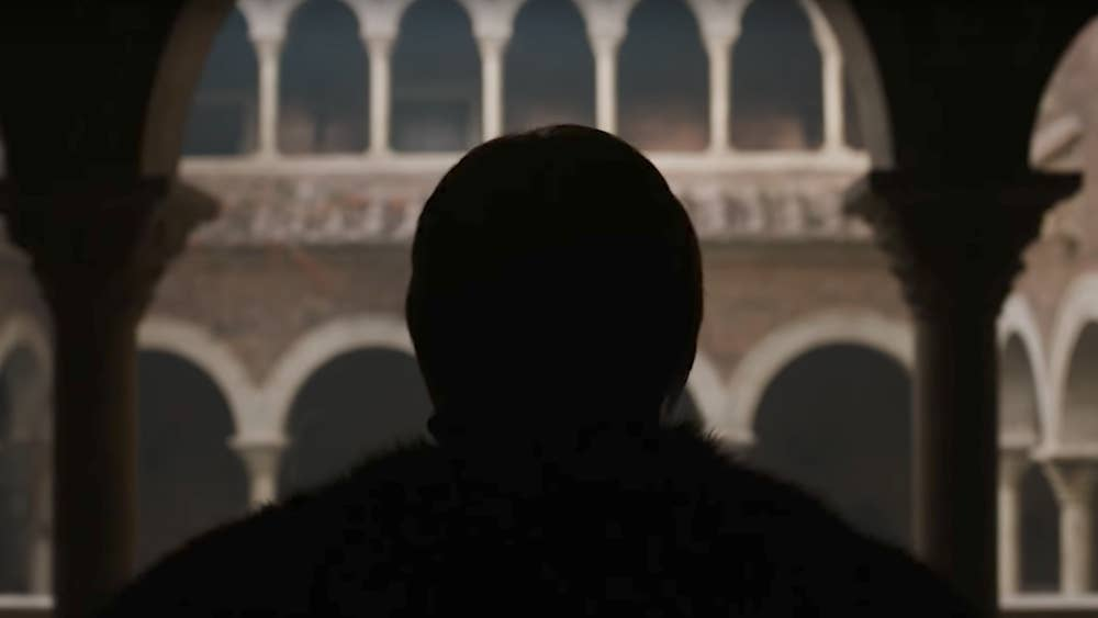 Game of Thrones season 7 episode 1 runtime revealed, longest