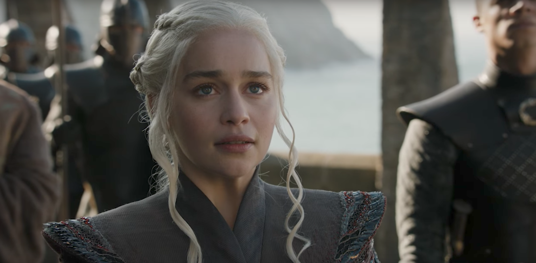 Game of Thrones season 7 predictions: 9 theories that could